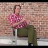 Stephan Fuetterer / Best Relations