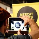 Los proyectos más creativos del Foro de Innovación MID 2013