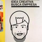 Encuentro de creativos y empresas en el Foro de Innovación MID 2013